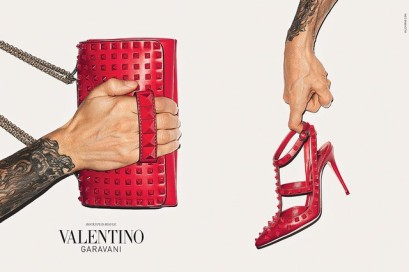 valentino-terry-richardson